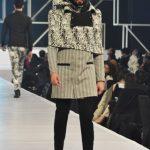 Winter APTMA Clothing Munib Nawaz Collection
