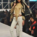 Munib Nawaz APTMA Clothing 2013 Collection