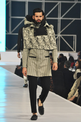 APTMA Clothing 2013 Munib Nawaz Collection