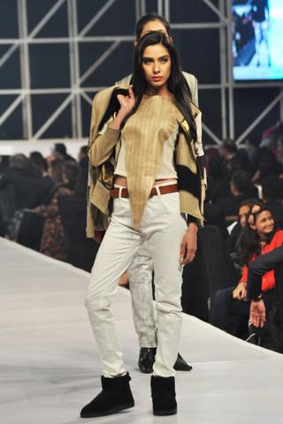 Munib Nawaz Latest APTMA Clothing Collection