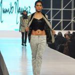 Munib Nawaz 2013 APTMA Clothing Collection