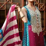 Naushemian 2013 Fashion Collection