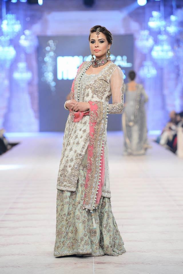 7ce7d1b9c48 Nickie Nina Pakistani Fashion Designers