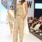 FPW 2014 Nida Azwer Spring Collection
