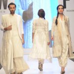 FPW Latest Nida Azwer Spring Collection