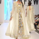 FPW Latest Nida Azwer 2014 Collection
