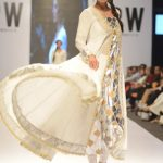 FPW Nida Azwer Spring Collection