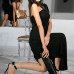 Nine West 2013 Collection