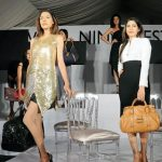 Nine West Colorful Hand Bags 2013