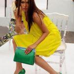 Nine West Fashion Accessories 2013