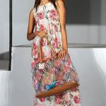 Nine West Fashion Collection 2013