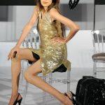 Nine West Fashion Presentation 2013