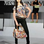 Nine West Fashion Presentation in Lahore