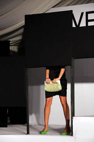 Nine West Presented Latest Bags 2013