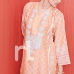 Nishat 2014 Summer Casual Collection