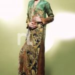 Casual Latest Nishat Summer Collection