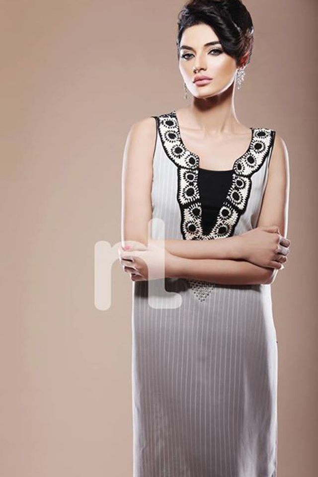 2014 Summer Nishat Latest Collection