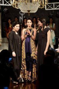 Nishat Linen revealed its Eid Collection 14 in advance