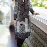 Nisha By Nishat Linen Spring 2014 Collection
