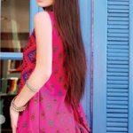 Spring latest Nisha 2014 Collection