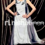 Nishat Ready to Wear Eid Collection 2013