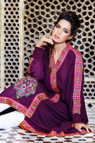 Origins Ready To Wear Eid Collection 2013, Origins Eid Collection 2013