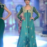 PBCW Latest Tabassum Mughal 2014 Collection