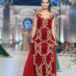 PBCW Tabassum Mughal Bridal Collection