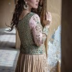 Uzma Babar 2014 Formal Reflections Collection