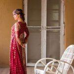 Uzma Babar Reflections Formal Collection