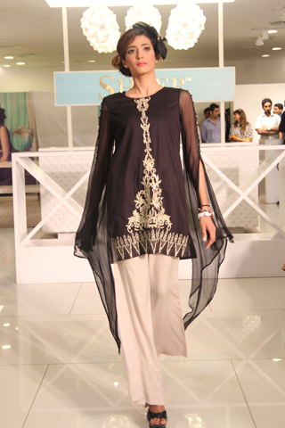 Fall Latest Sheep 2013 Eid Collection