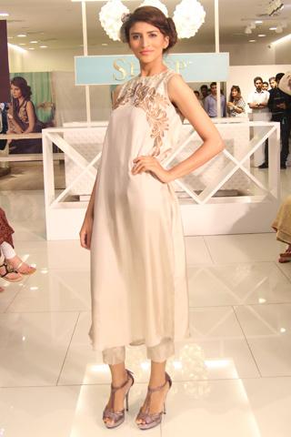 Sheep Latest 2013 Fall Karachi Eid Collection