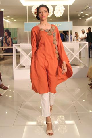 Fall 2013 Sheep Karachi Eid Collection
