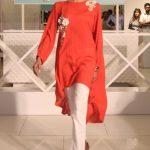 Fall Latest Sheep Karachi Eid Collection
