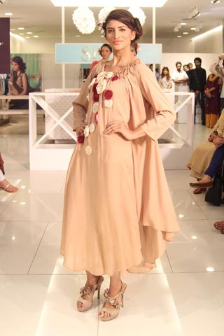 Sheep 2013 Fall Karachi Eid Collection