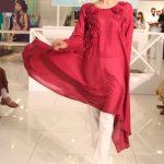 Fall Sheep 2013 Karachi Eid Collection