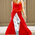 Sania Maskatiya London 2014 Summer Collection