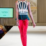 Sania Maskatiya 2014 Summer Collection