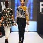 Sania Maskatiya Latest FPW Collection