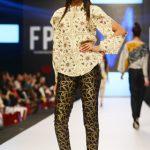 2014 FPW Sania Maskatiya Collection