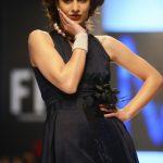 2014 Sania Maskatiya FPW Spring Collection