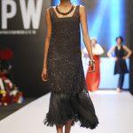 2014 Latest Sania Maskatiya FPW Collection