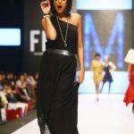 FPW Spring Sania Maskatiya Latest Collection