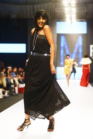 FPW Sania Maskatiya 2014 Collection