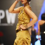 FPW Latest Sania Maskatiya Spring Collection