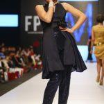 Sania Maskatiya Latest FPW 2014 Spring Collection