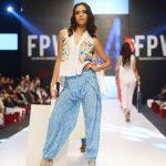 FPW 2014 Sania Maskatiya Spring Collection