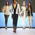 FPW Latest Sania Maskatiya 2014 Collection