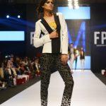 Sania Maskatiya Spring FPW 2014 Collection