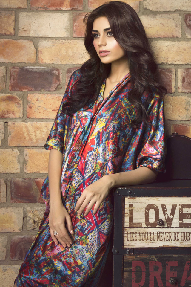 Sheep 2014 Casual Eid Collection